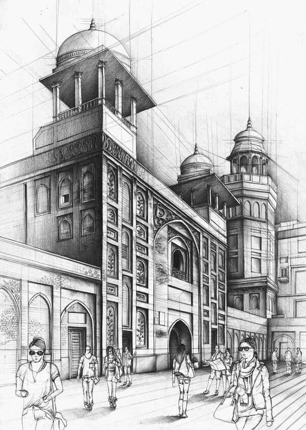 02-Wazir-Khan-Mosque-Marlena-Kostrzewska-www-designstack-co
