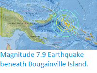 https://sciencythoughts.blogspot.com/2017/01/magnitude-79-earthquake-beneath.html