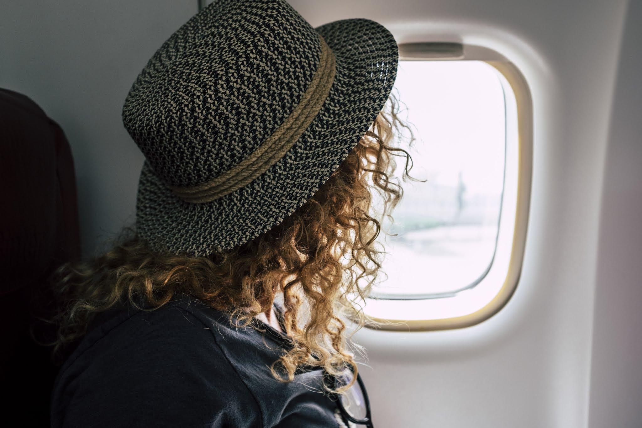 مدينة دبي Dubai تستقبل أولى رحلات طيران أديل السعودي