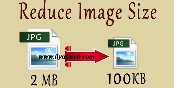 cara mengecilkan ukuran foto menjadi 200 kb
