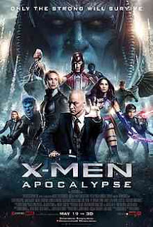 x men apocalypse full movie online  x men apocalypse movie 2016  watch x men apocalypse full movie  x men apocalypse full movie online free  x men apocalypse movie watch online  watch x men apocalypse online free full movie  x men apocalypse full movie watch online  x men apocalypse full movie free online  watch x men apocalypse full mov