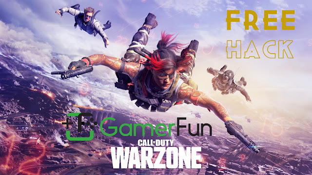 External-Free-COD-Warzone-Hack