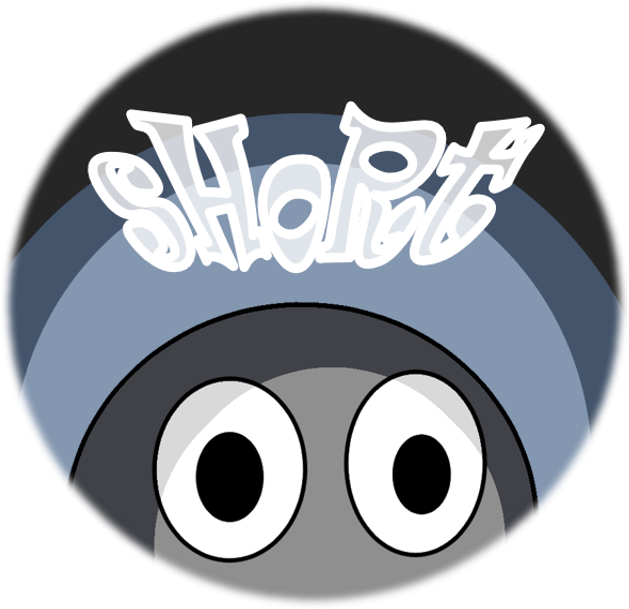 Shortcomix : New Comics