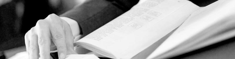 Derecho laboral y contencioso-administrativo