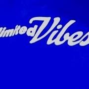 Deejay Dnl - UNLIMITED VIBES MIXTAPE