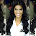 Bb. 36 Maria Gigante Profile Bios, Photos & Videos of Bb. Pilipinas 2016 Candidate