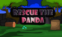 Top10NewGames -Top10 Rescue The Panda