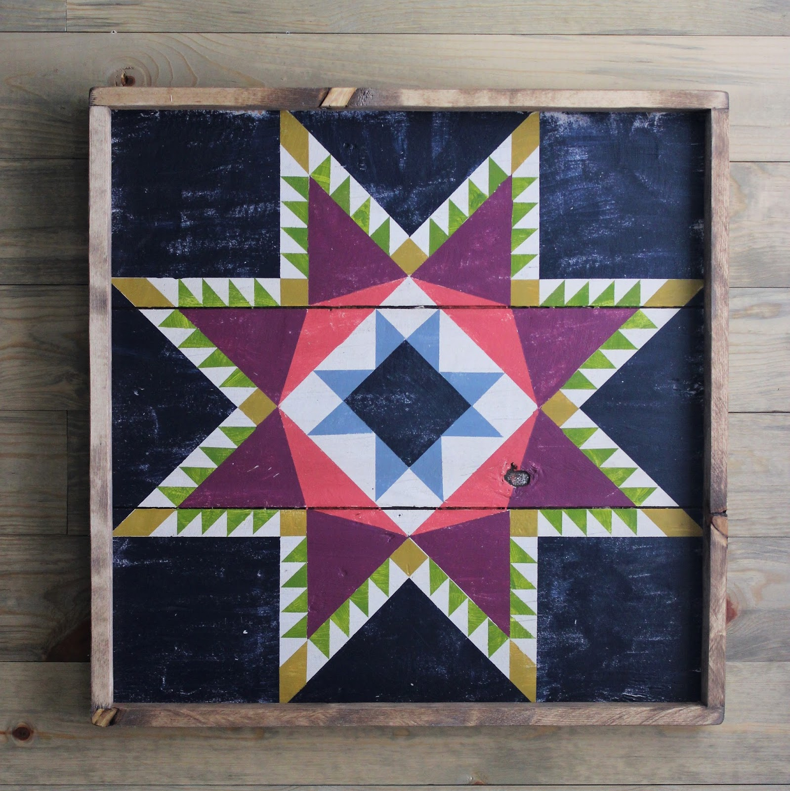 Tweetle Dee Design Co. : why does dee want the quilts - Adamdwight.com