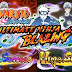 NARUTO: Ultimate Ninja Blazing - Enhance and Boosting Guide