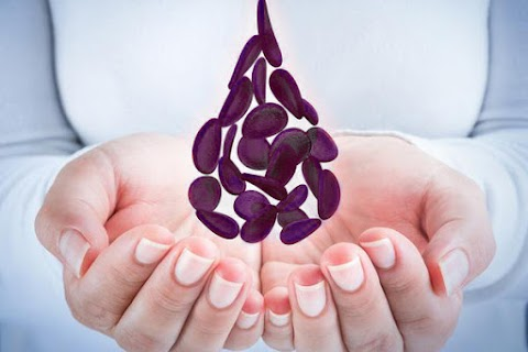 Despre celulele de cordon ombilical. Mit și realitate