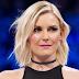 Saída de Renne Young da WWE é confirmada durante o Kick Off do SummerSlam