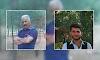 Silahlı kavgada baba ve oğul hayatını kaybetti