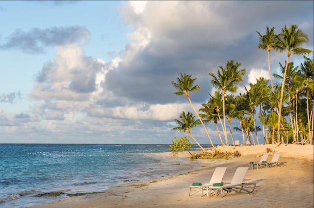 As 27 Melhores Praias dos Estados Unidos