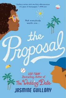 https://www.goodreads.com/book/show/37584991-the-proposal