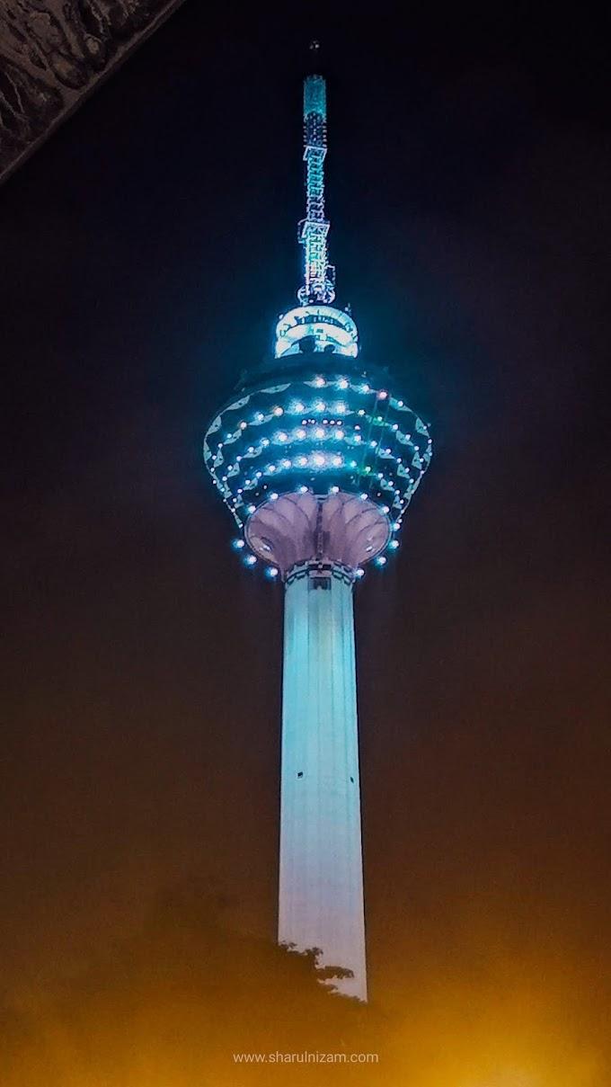 4 Menara Untuk Kau Tawan Di Malaysia Truly Asia
