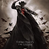 Reseña: Jeepers Creepers 3 2017 (SIN SPOILERS)
