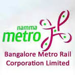 Bangalore MRCL Recruitment 2017, Assistant General Manager,03 posts @ delhimetrorail.com,gov.job,sarkari vacancy