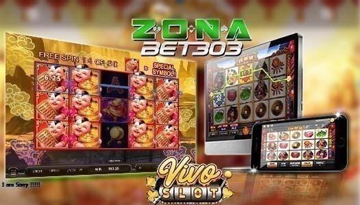 Joker123 | Joker388 | Link Alternatif Slot Online Terbaru Di Indonesia