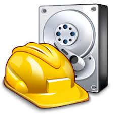 Download Recuva 1.53.1087 free for PC