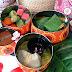 Tiffin Weekend Afternoon Tea di Suasana Suites Cafe Johor Bahru
