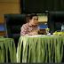 Bersama Forkopimda, Pemkot Gelar Rakor Penegakan Hukum Protokol Kesehatan