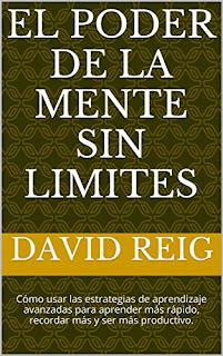 El Poder De La Mente Sin Limites PDF