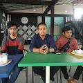 Kades Lempong Sudah Dipenjarakan, AMIWB Apresiasi Kinerja Polres Wajo