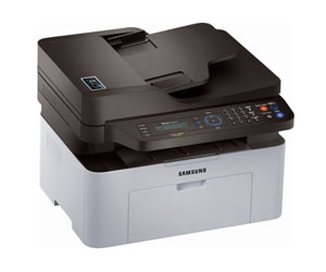 Samsung Xpress SL-M2070FW Driver Download for Mac