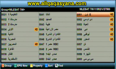 قنوات عربي ترومان hd لـــــ TRUMAN 666hd-777hd-888hd-999hd بكل جديد 2021/8