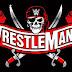 The Grapevine (3/31/21): News On WrestleMania Night One, Murphy Update