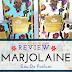 [Review] Marjolaine Parfum Halal