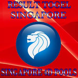 Result Singapura Hari Ini Live Tercepat