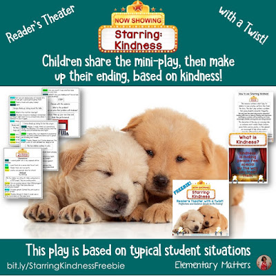https://www.teacherspayteachers.com/Product/Starring-Kindness-Readers-Theater-Freebie-2963152?utm_source=blog%20hop%20blog%20post&utm_campaign=starring%20kindness%20freebie