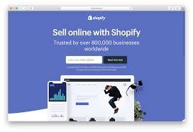 منشئ النموذج Shopify