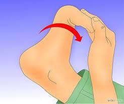 Cara Mengatasi Kram Otot Saat Mendaki