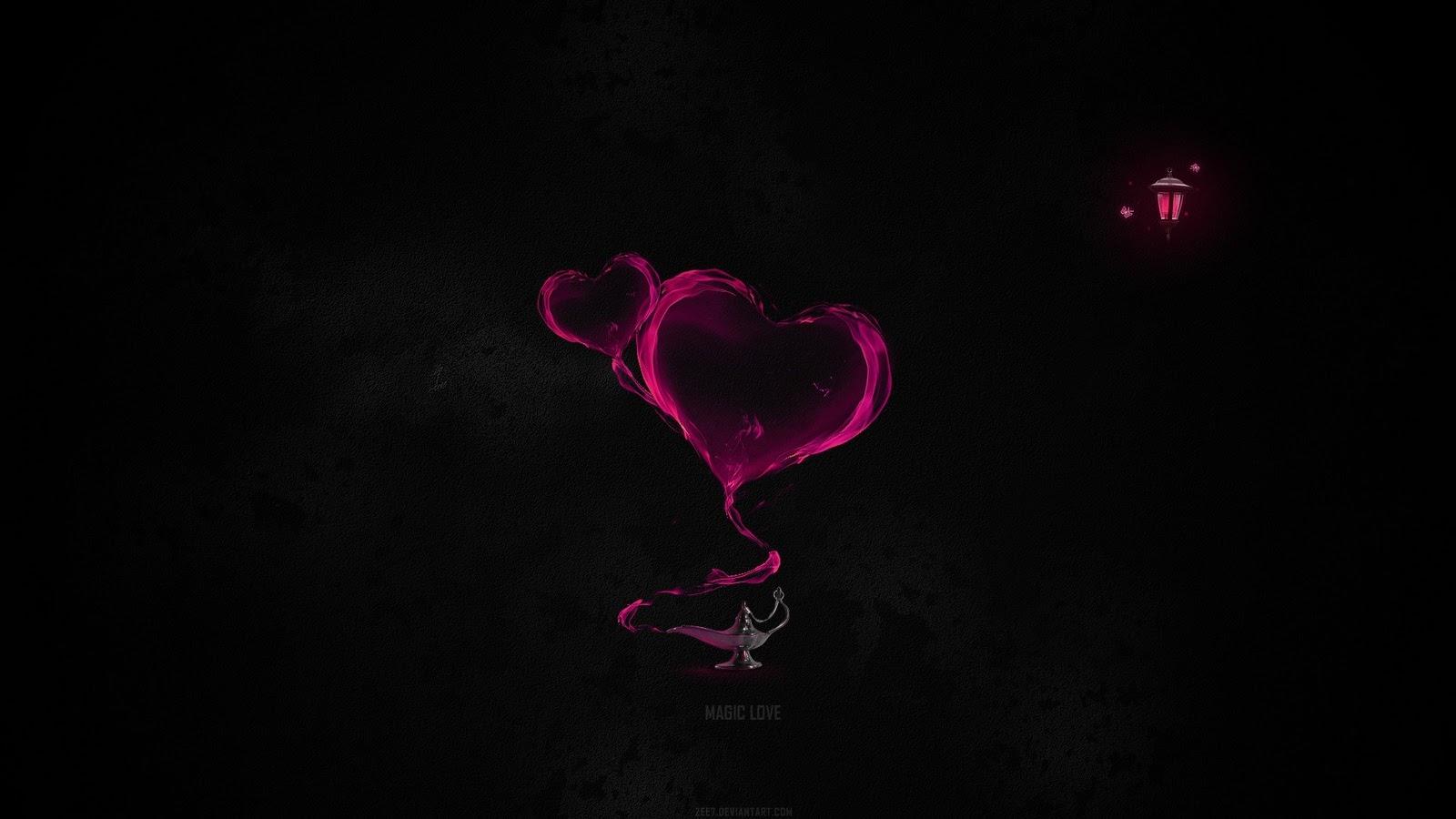 Love Desktop Wallpaper Full Hd: Free 3D Wallpapers Download: Love Hd Wallpaper, Love