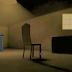 Mad Man Room Escape