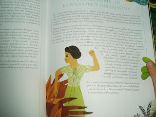 lescoupsdecoeurdecmetsamamam.blogspot.fr