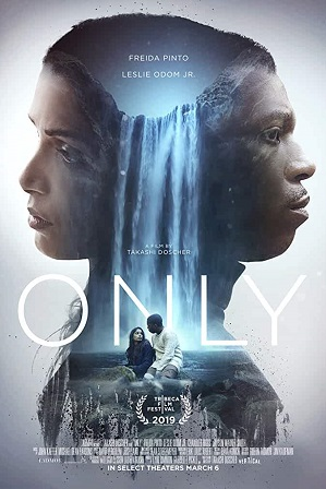 Only (2019) Full Hindi Dual Audio Movie Download 480p 720p Bluray