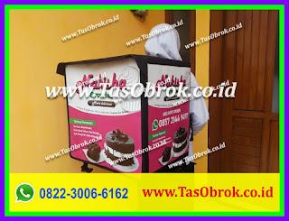 Distributor Jual Box Fiberglass Motor Samarinda, Jual Box Motor Fiberglass Samarinda, Jual Box Fiberglass Delivery Samarinda - 0822-3006-6162