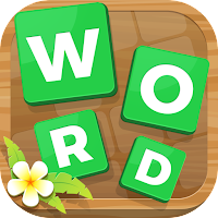Word Life – Crossword Puzzle Mod Apk (A Lot Of Coin / Remove Ads)