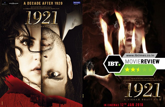 hindi movie free download hd quality for pc