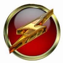 تحميل برنامج وين امب 2015 - برنامج وينامب الجديد -Download Winamp 2015 new