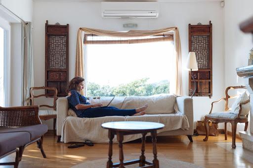Ways to Make Working Remotely Enjoyable