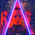 Crítica: The Neon Demon