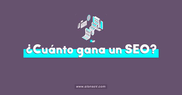 ▷ ¿Cuánto gana un Especialista SEO en Latinoamérica? 🥇【2019】