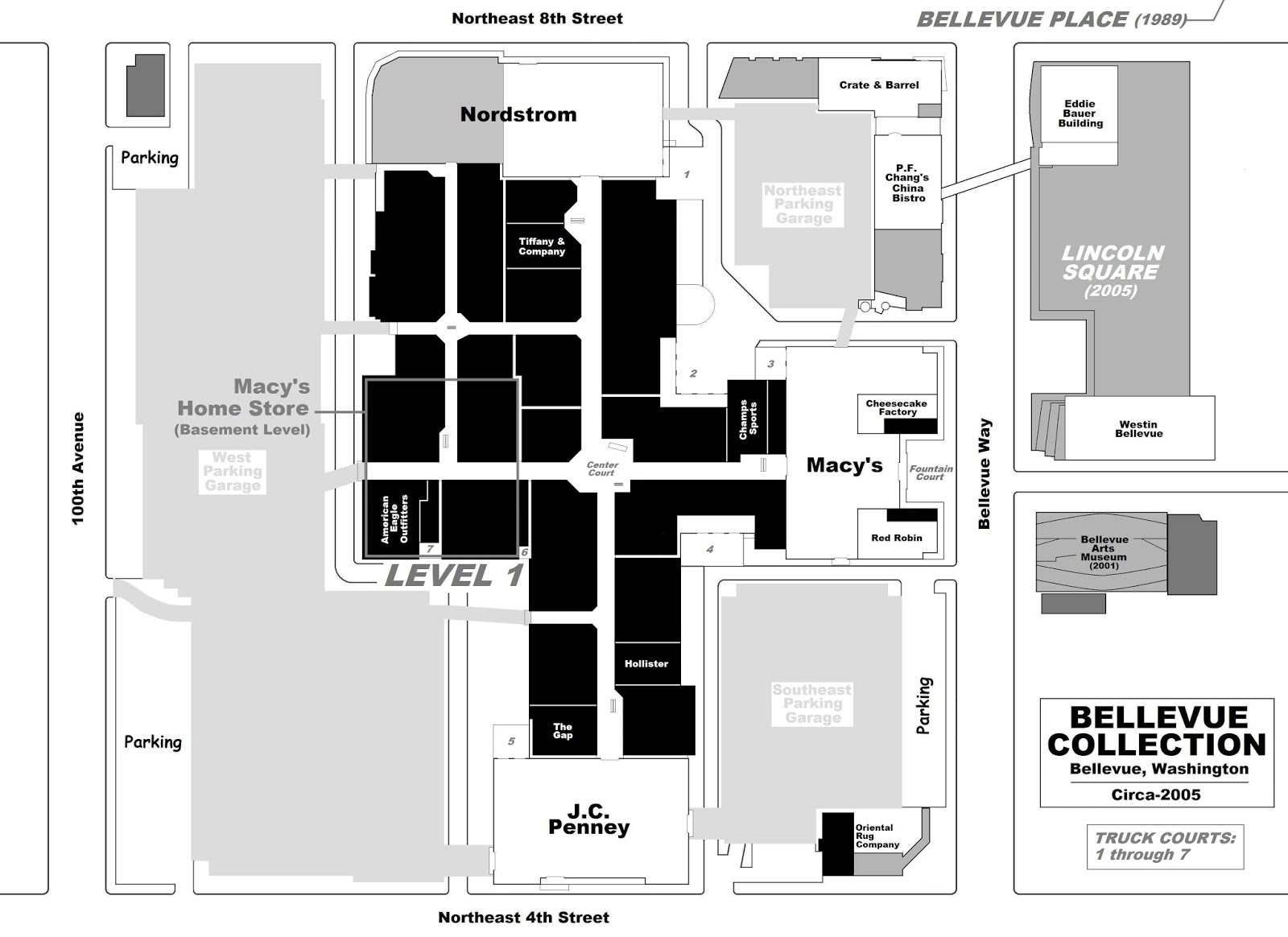 bellevue square mall map with 2008 08 01 Archive on Hartford Connecticut likewise Map Canada blogspot moreover Larwin Plaza Shopping Center also 5607391383 likewise The Latest Name Interested In Emi Ron Perelman.