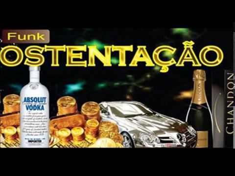 Marcelo Rock: Funk do Nada