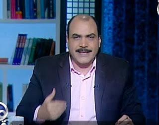 برنامج 90 دقيقة حلقة الخميس 28-12-2017 لـ محمد الباز