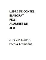 http://issuu.com/blocsdantaviana/docs/contes_de_3r_b_2014-15._escola_anta